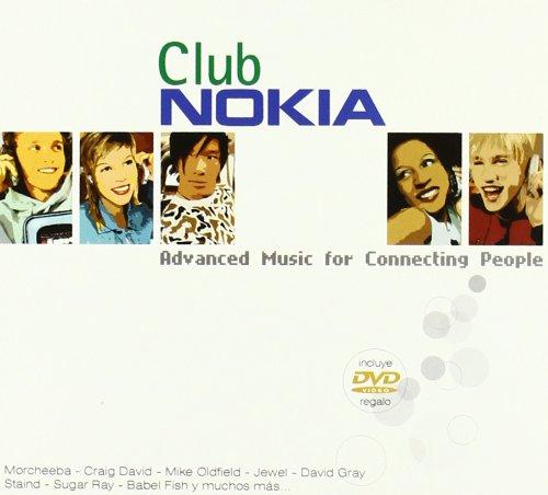 club-nokia