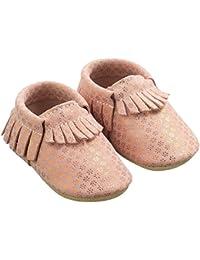 de0324456b18b Amazon.fr   16 - Chaussures premiers pas   Chaussures bébé fille ...