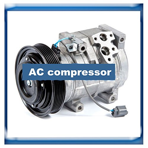 gowe-ac-compressor-for-denso-ac-compressor-for-honda-accord-odyssey-pilot-ridgeline-acura-mdx-tl-30l