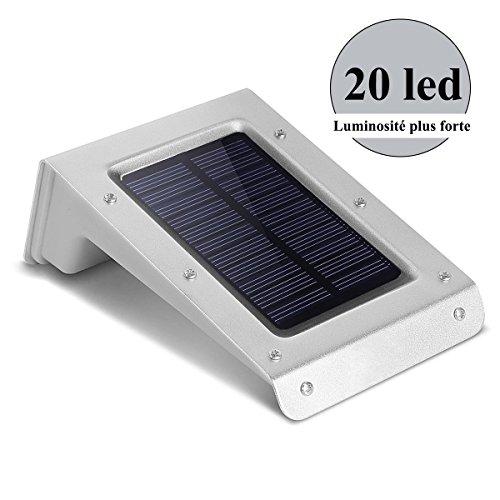 nouvelle-version-lampe-solaire-etanche-20-led-detecteur-de-mouvement-et-de-son-applique-sans-fil-res