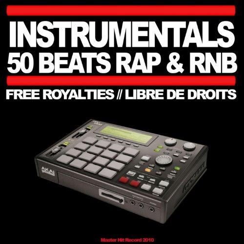 50 Instrumentals...