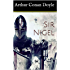Sir Nigel (Annotated)