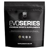 HSN Sports Evolate Aislado de Proteína de Suero Sabor Chocolate - 2000 gr