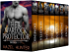 Her Warlock Protector (Books 1 - 7): A Steamy Paranormal Romance Series