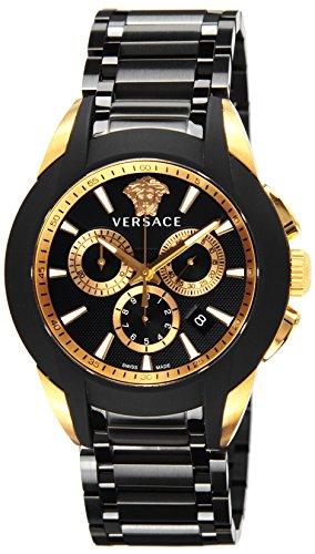 versace-m8c80d009s060