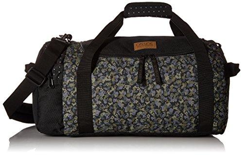 DAKINE Damen Sporttasche Womens EQ Bag, Ripley, 48 x 25 x 28 cm, 31 Liter, 08350483