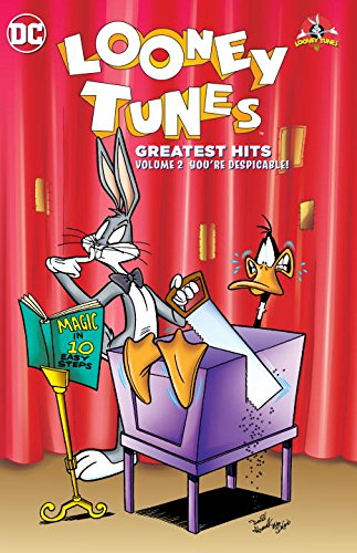 looney-tunes-greatest-hits-vol-2-youre-despicable