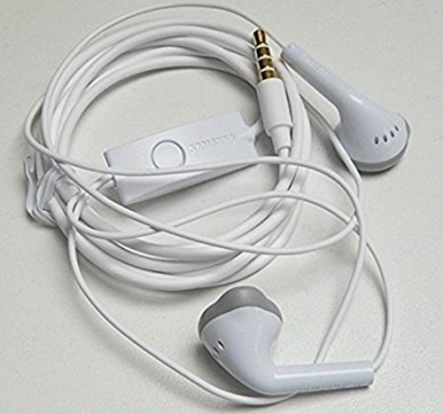Samsung Earphones Headphone With 3.5mm Jack & Mic