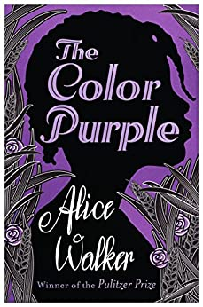 The Color Purple by [Walker, Alice]