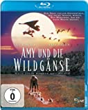 Amy und die Wildgänse kostenlos online stream