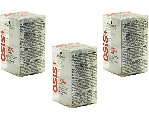 3-x-osis-shine-duster-acabado-brillo-powder-sanfter-sujecion-15-g