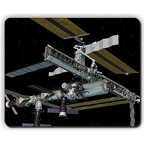 high-quality-mouse-padstation-solar-stars-space-studygame-office-mousepad-size260x210x3mm102x-82inch