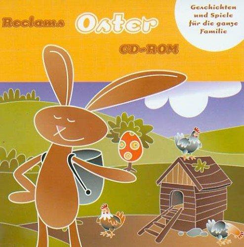 reclams-oster-cd-rom-german-version