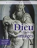 Dieu et ses images
