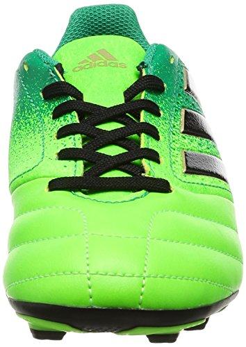 Adidas ACE neongrün / grün U6fuBPbvoV