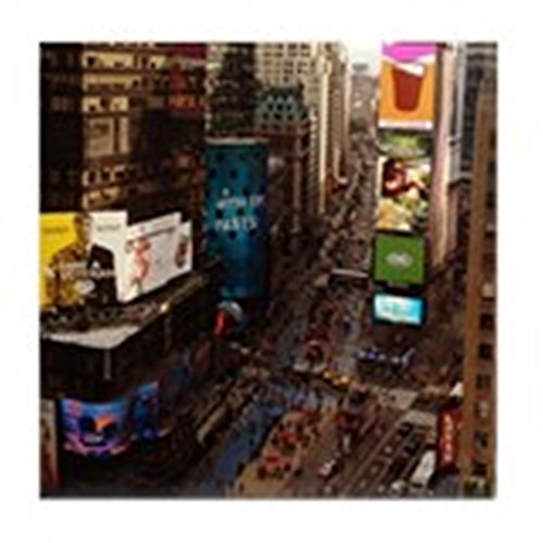 cafepress-room-with-a-view-times-square-tile-coaster-drink-coaster-small-trivet