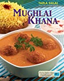 Moghlai Khana price comparison at Flipkart, Amazon, Crossword, Uread, Bookadda, Landmark, Homeshop18