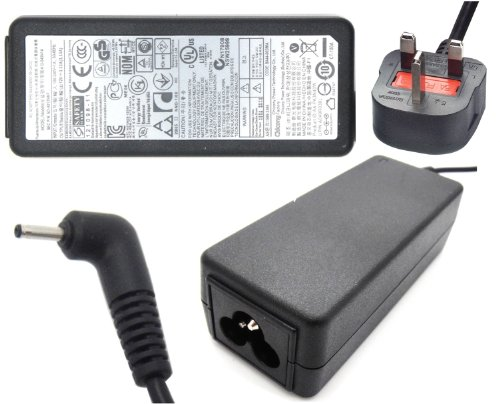 new-chicony-12v-333a-40w-ac-adapter-laptop-charger-for-samsung-116-chromebook-models-samsung-chromeb