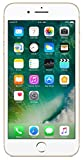 Apple iPhone 7 Plus (Gold, 32GB)