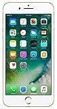 Apple iPhone 7 Plus (Gold, 256GB)
