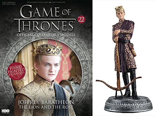 hbo-game-of-thrones-collection-n-22-joffrey-baratheon