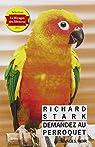 Demandez au perroquet par Westlake