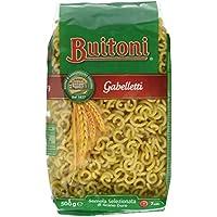 Buitoni Gabelletti, 12er Pack (12 x 500 g Packung)