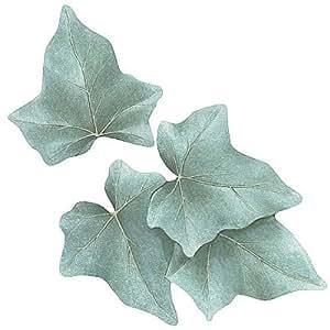 wallies 12162 escalade ivy d coupe de papier peint bricolage. Black Bedroom Furniture Sets. Home Design Ideas