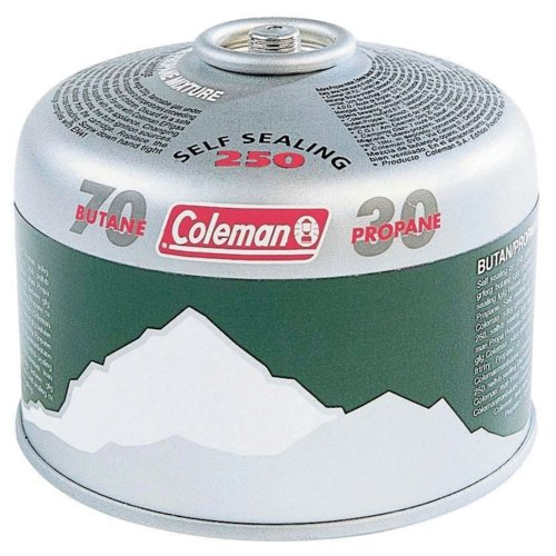 4-x-coleman-250g-gas-cartridge-butane-propane-mix