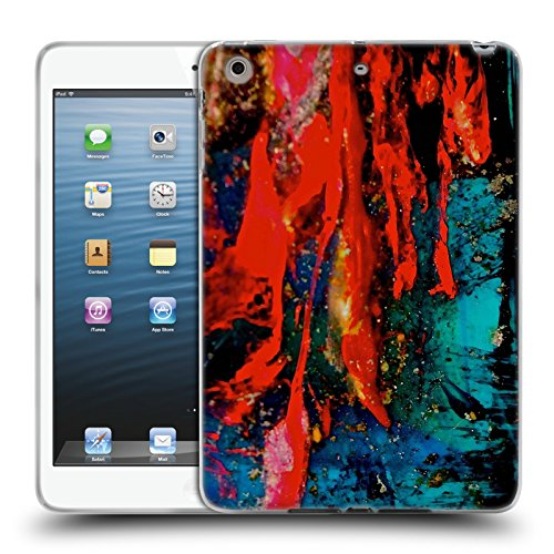 official-demian-dressler-sear-of-interlude-series-prismatica-2-soft-gel-case-for-apple-ipad-mini-1-2