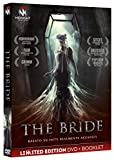The Bride (Limited Edition) ( DVD)