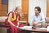 Bildband Tibet: Hundert Tage Tibet - Das Versprechen - York Hovest erkundet und fotografiert auf Einladung des Dalai Lama die Menschen, ihre Religion und die atemberaubende Natur Tibets - York Hovest