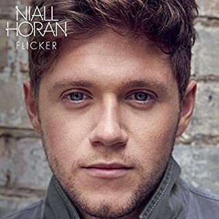 Flicker (Deluxe) by Niall Horan (B075LGPY2L)   Amazon price tracker / tracking, Amazon price history charts, Amazon price watches, Amazon price drop alerts
