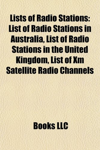 lists-of-radio-stations-list-of-radio-stations-in-australia-list-of-radio-stations-in-the-united-kin