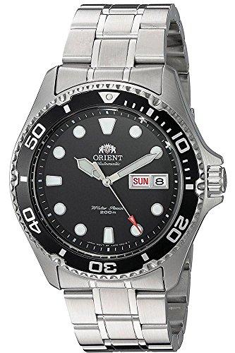 Reloj Orient – Mujer FAA02004B9