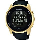 Pulsar PQ2048X1 Men's Sport Watch