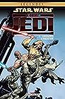 Star Wars - L'Ordre Jedi T04. Emissaires à Malastare