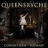 Queensryche: Building the Empire [Bonus Tra (Audio CD)