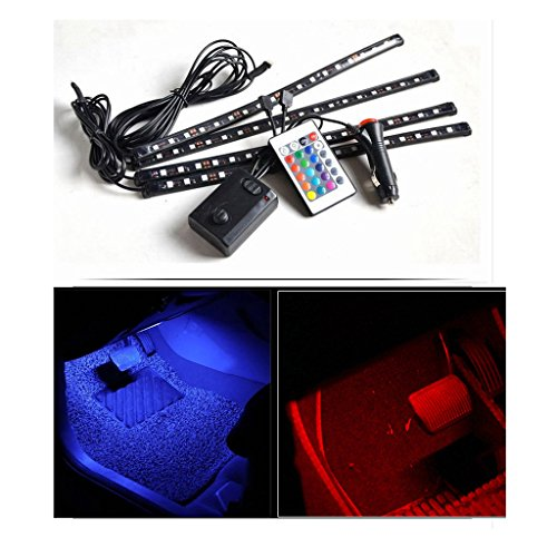 xcellent-global-tira-de-luz-para-interior-de-coche-led-incluye-mando-a-distancia-12-v