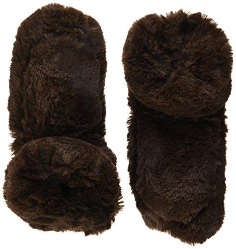 soframar-bouillotte-fourrure-boots-choco