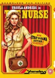 The Nurse [DVD]