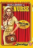 Nurse - Nurse [Edizione: Regno Unito] [Import anglais]