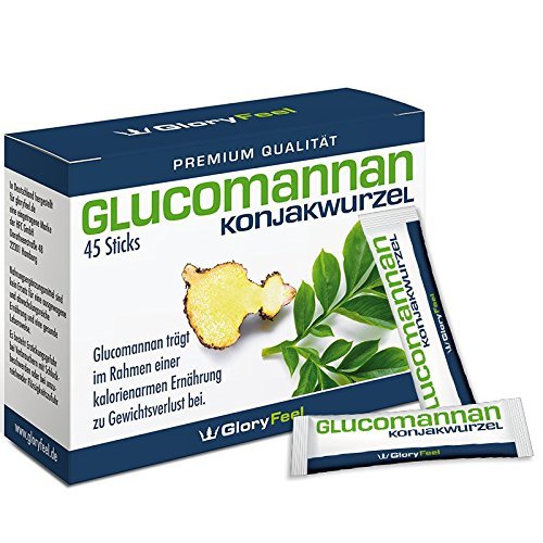glucomannan-45-sticks-highly-dosed-konjac-root-powder-vitamin-c-glucomannan-contributes-to-weight-lo