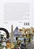Image de Diccionario Visual De Términos De Arte (Arte Grandes Temas)