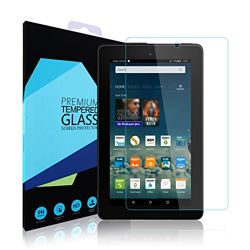 kindle-fire-5-screen-protector-ixcc-ultra-clear-tempered-glass-screen-protector-lifetime-warranty-fu