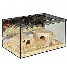 hamster terrarium günstig kaufen