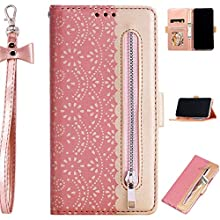 Purse Card Slots Compatible with Samsung A71,Diamond Loves Brilliant Sparkly Bling Glitter Flip Wallet Leather Stand Kickstand Function Slim Bookstyle Magnetic Closure