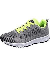 Asics Mens GT 1000 7 Lace Up Road Running Shoes Low Top Trainers Road