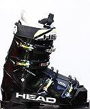 HEAD VECTOR XP Skischuh 2015/16 MP 305