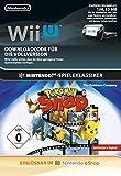 Pokémon Snap [Wii U Download Code]